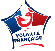 logo-vollaille-francaise